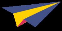 aereoplano