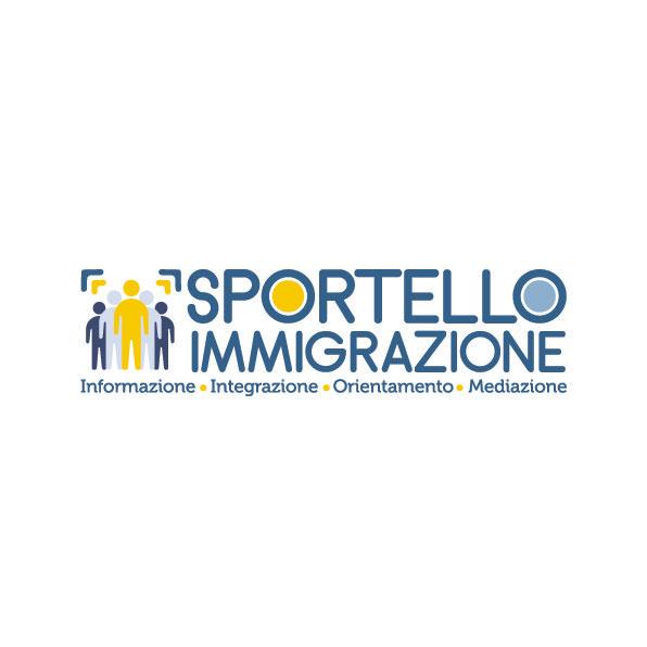 Sportello Immigrazione Di Firenze Nuovi Orari E Contatti Cat Cooperativa Sociale